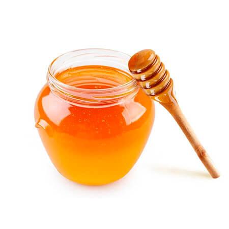 Мед с доставкой
