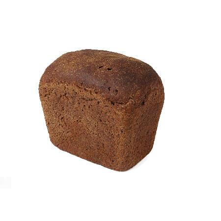 Хлеб | Выпечка