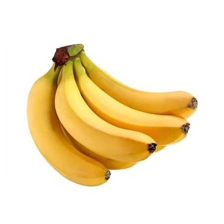 Доставка бананов в Севастополе