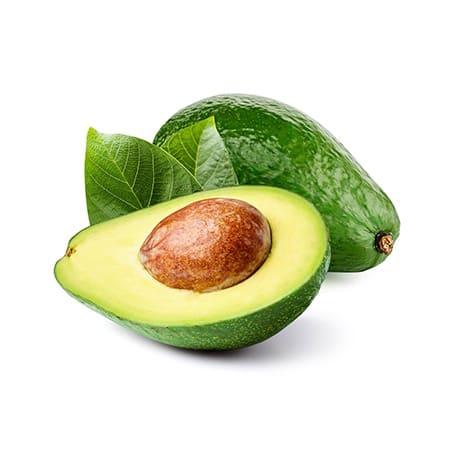 Авокадо доставка в Севастополе