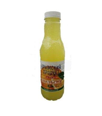 krimski-produkt-apelsin