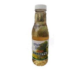 krimski-produkt-vinograd