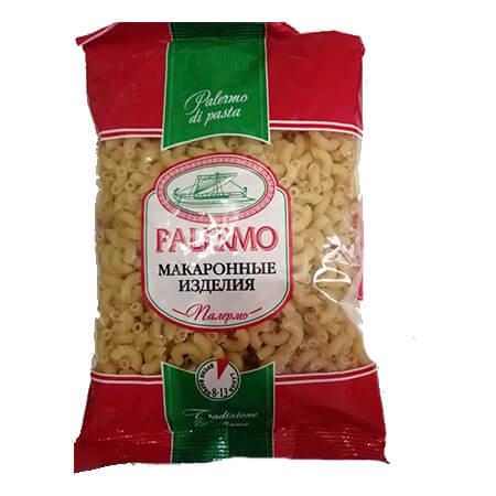макаронные изделия палермо