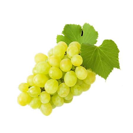 Виноград доставка в Севастополе